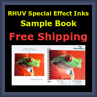 Sample Book Offer